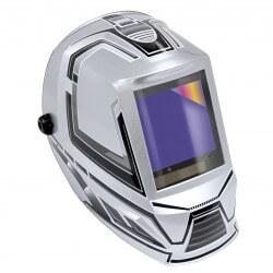 Metināšanas maska GYS Gysmatic Truecolor XXL