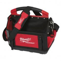 Instrumentu soma MILWAUKEE Packout 40 cm