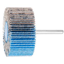 Slīpēšanas rullītis PFERD F 6030/6 Z-COOL