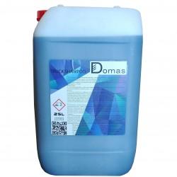 Kravas automašīnu šampūns/netīrumu šķīdinātājs DOMAS Truck Shampoo, 25L