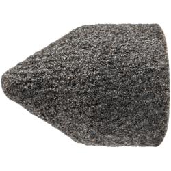 Slīpēšanas uzgalis PFERD PC WKG 1317 A