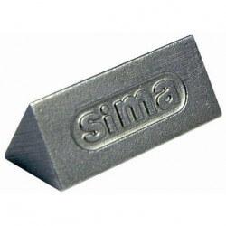 Asmeņi knaiblēm SIMA TX16