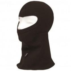 Sejas maska Lifa-Warm ROSKILDE BALACLAVA HELLY HANSEN