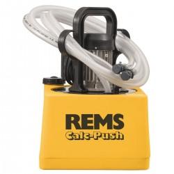 Atkaļķošanas iekārta REMS Calc-Push