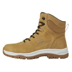 Apavi HELLY HANSEN Ferrous Boot, brūni