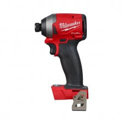 Akumulatora trieciena skrūvgriezis MILWAUKEE M18 FID2-0X
