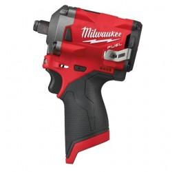 Akumulatora uzgriežņatslēga MILWAUKEE M12 FIWF12-0