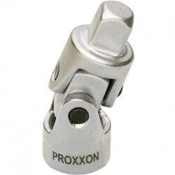 """1/2"""" kardāns PROXXON"""