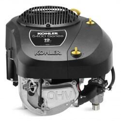 Benzīna dzinējs KOHLER KS595-3018