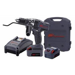 Akumulatora urbjmašīna INGERSOLL-RAND D5140-K22-EU