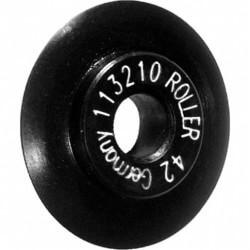 Griešanas ritenītis REMS Cu-INOX 3-120, s 4