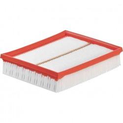 Galvenais filtrs FESTOOL HF-CT 26/36/48 HP