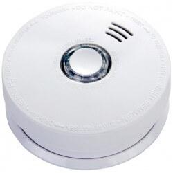 Dūmu detektors AS-SCHWABE H-AL 11000