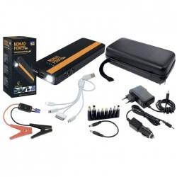 Ārējais akumulators GYS NOMAD POWER 20