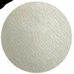 Smilšpapīrs KLINGSPOR PS 73 BWK 150