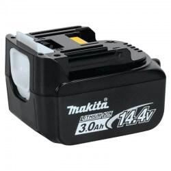Akumulators MAKITA BL1430B 14,4V/3,0Ah