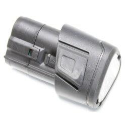 Akumulators EGO CBA0240, 12V, 2,0 Ah