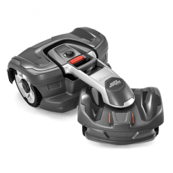 Zāliena robots HUSQVARNA Automower 435X AWD