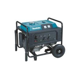 Ģenerators MAKITA EG6050A