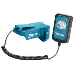 LED prožektors MAKITA DEADML803