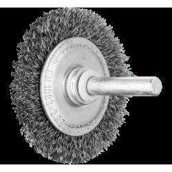 Metāla birstīte PFERD RBU 5004/6 ST 0,20