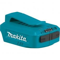 USB uzlādes adapteris MAKITA SEBADP05 18V
