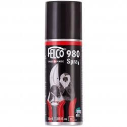 Universāls izsmidzināms tīrīšanas līdzeklis FELCO 980 56 ml