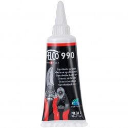 Universāla smērviela FELCO 990 30 g