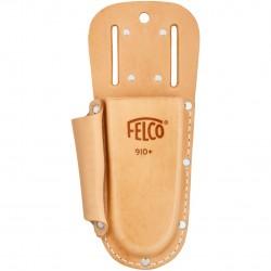 Ādas ieliktnis FELCO 910+