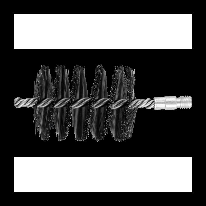 Metāla birste PFERD IBU 69100/1/2 BSW ST 0,35