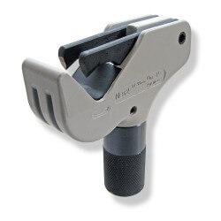 Ārējo vītņu labošanas instruments NES 2 M17-M38