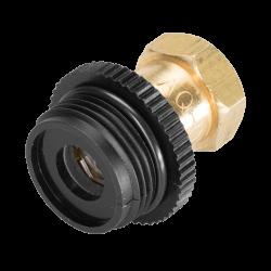 Drenāžas ventilis GARDENA 2760-20