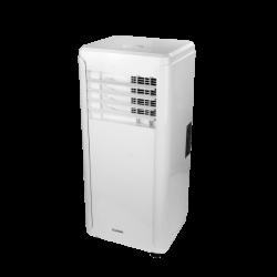 Mobils gaisa kondicionieris EUROMAC Polar 12001