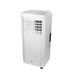 Mobils gaisa kondicionieris EUROMAC Polar 9001