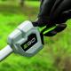 Akumulatora trimmeris EGO Power+ ST1510E ar piederumiem