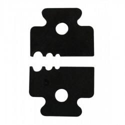 Rezerves naži EDMA Rodcut Mini M8