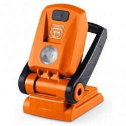 Akumulatora LED prožektors FEIN ALED 12–18V