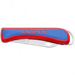 Universāls nazis elektriķim KNIPEX
