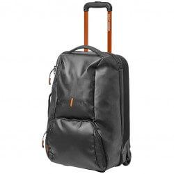 Ceļojumu soma HELLY HANSEN Weekend Traveler 40L, melna