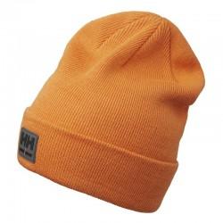 Cepure HELLY HANSEN Kensington, oranža
