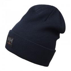 Cepure HELLY HANSEN Kensington, zila