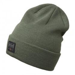 Cepure HELLY HANSEN Kensington, haki