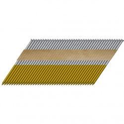 Naglas HiKOKI VGRCC HDG rievotas 34° 2,8x50 mm