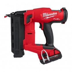 Akumulatora naglotājs MILWAUKEE M18 FN18GS-202X