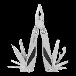 Daudzfunkcionāls instruments RICHARTZ Multitool
