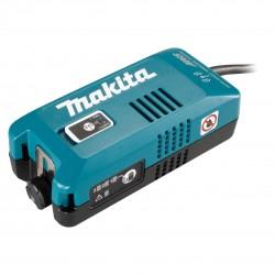 Bluetooth adapteris putekļu sūcējiem MAKITA WUT02U