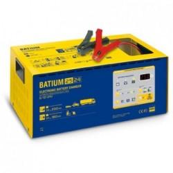 Akumulatora lādētājs-automātisks Batium 25/24 GYS