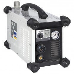 Plazmas griešanas aparāts GYS Cutter 30 FV