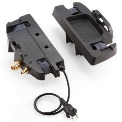 Adapteris putekļu sūcējam FLEX VCE-AP AIR