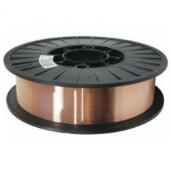 Metināšanas stieple HTW-50 0,8 mm